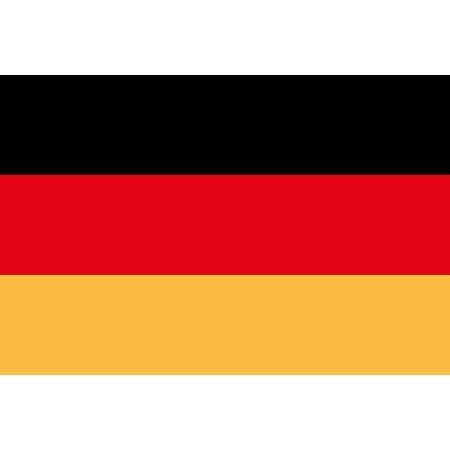 Elbefurdance @ Gewölbekeller, Deutschland