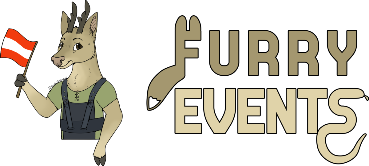 Furry Events