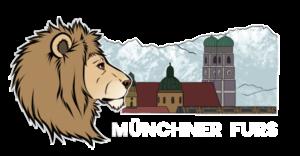 Münchner Furs Corona Stammtisch Discord Meetup @ Discord