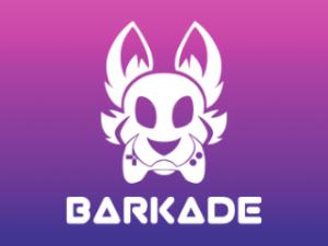 BARKADE: HOMECOMING @ Heart of Gaming